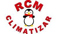 Rcm Climatizar