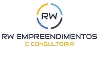 RW EMPREENDIMENTOS E CONSULTORIA