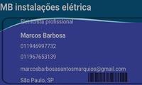 Mb Instalações E Manutenção Elétrica Mei