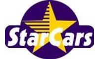 Logo de Starcars Aluguel de Veículos em Pacaembu