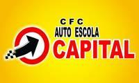 Logo de Auto Escola Capital em Centro (Taquaralto)