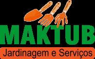 Maktub Jardinagem E Serviços
