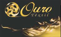 Ouro Têxtil Tecidos Finos