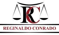 Logo de Dr. Reginaldo Conrado