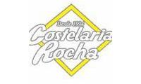 Logo de Costelaria Rocha em Jardim América
