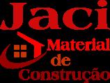 Jaci Material de Construção