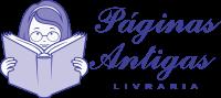 Páginas Antigas Livraria