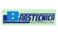 Logo de Brastécnica Eletrônica em Guará II