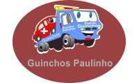Paulinho Guinchos - 24h
