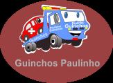 Paulinho Guinchos