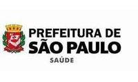 UBS REPÚBLICA - FERNANDA SANTE LIMEIRA em Sé