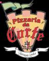 Pizzaria da Corte