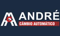 André Câmbio Automático
