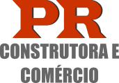 PR Construtora e Comércio Ltda