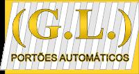 GL Portões Automáticos