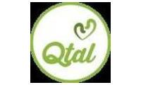 Logo de Qtal Lingerie - Unidade Campinas em Centro