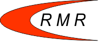 Rmr Construções E Serviços