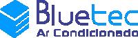 Blue Tec Ar Condicionado