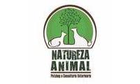 Logo de Natureza Animal em Jatiúca