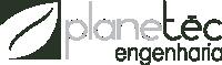 Planetec Engenharia