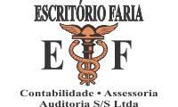 Escritório Faria Contabilidade S/S Ltda