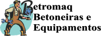 Betromaq Betoneiras E Equipamentos Ltda
