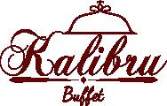 Kalibru Buffet