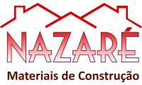 Fotos de Nazaré Materiais de Construção