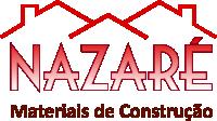 Nazaré Materiais de Construção