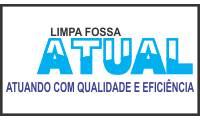 Logo de Atual Densentupidora