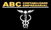 ABC Contabilidade Empresarial