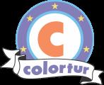 Colortur Locação de Micro-Ônibus E Ônibus