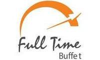Logo de Full Time