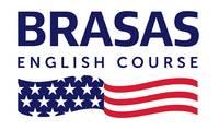 Logo de Brasas English Course - Unidade Águas Claras em Sul (Águas Claras)