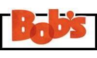Logo de Bob's - Aeroporto de Fortaleza em Serrinha