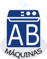 AB Máquinas
