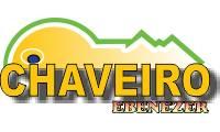 Logo de Ebenezer Chaveiro 24h