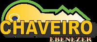 Ebenezer Chaveiro 24h