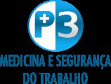 P3 Medicina E Segurança do Trabalho
