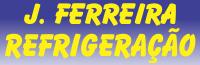 J. Ferreira Refrigeração Ltda., em Botafogo