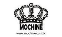 Logo de Mochine Modas em Brás