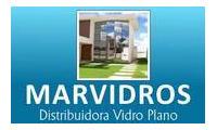 Logo de Marvidros