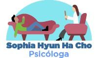Logo de Psicóloga Sophia Hyun Ha Cho em Jardim da Penha