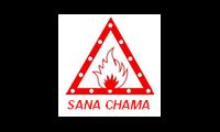 Sana Chama