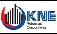 Kne Reformas de Escritórios