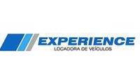 Logo de Experience em Mooca