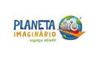 Planeta Imaginário - Guilherme Barreto em Funcionários