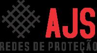 A Js Redes de Proteção