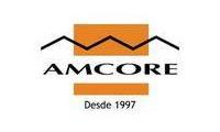Logo de Amcore em Imbiribeira