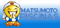 Matsumoto Piscinas